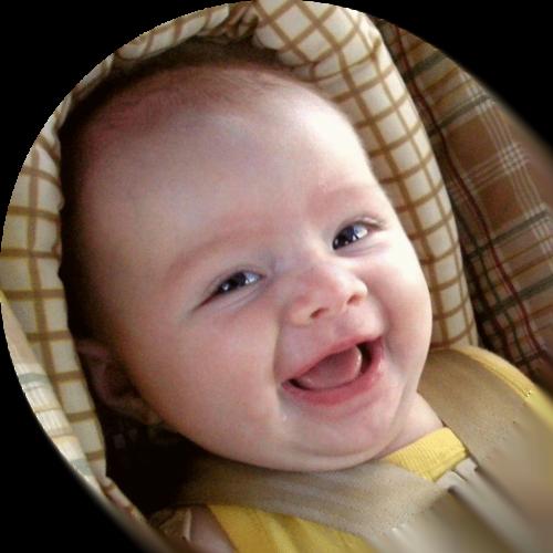Bebes Oir Audiologia