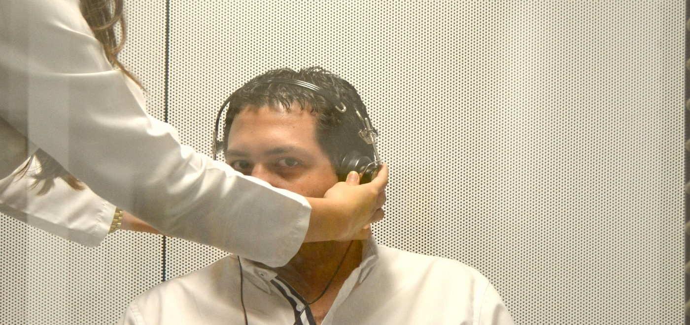 oir-audiologia12