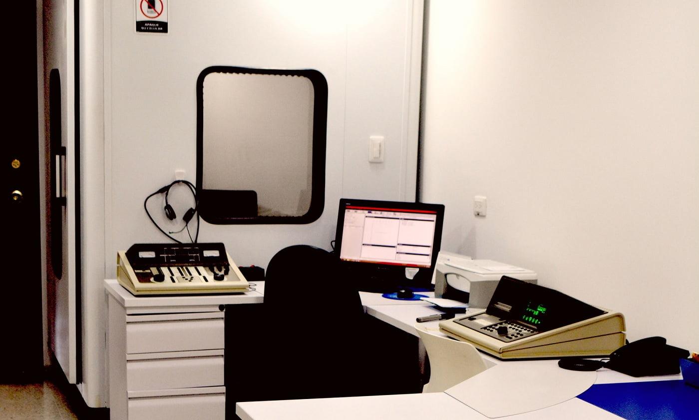 oir-audiologia3