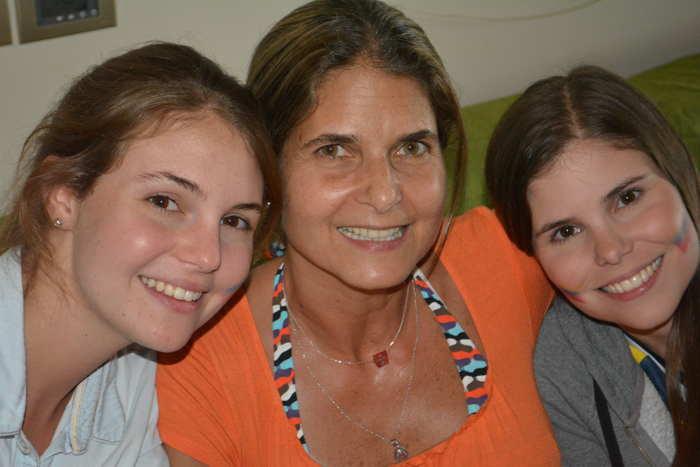 Jóvenes y Adultos - Causas y Síntomas