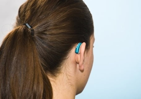 Audifonos Oir Audiologia