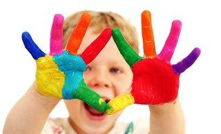 Signos que Pueden Ayudar a Detectar el Autismo