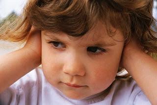 Las Pérdidas Auditivas Mínimas y Leves en la Niñez
