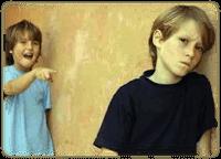 La importancia de la intervención temprana y oportuna en la dislalia - Efectos de la dislalia en el desarrollo integral del niño
