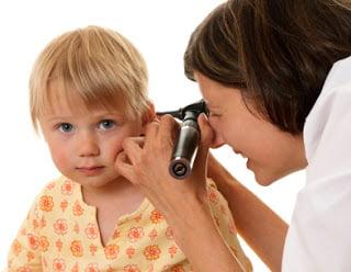 Las Pérdidas Auditivas Mínimas y Leves en la Niñez - Efectos de una pérdida auditiva mínima o leve