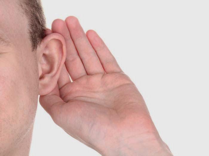 Situación de discapacidad auditiva en Colombia - Situación en Colombia